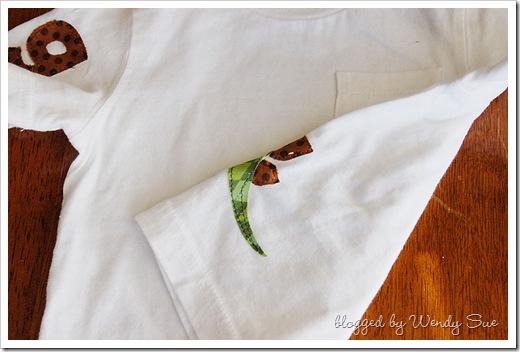 slice_fabric_tshirt2d