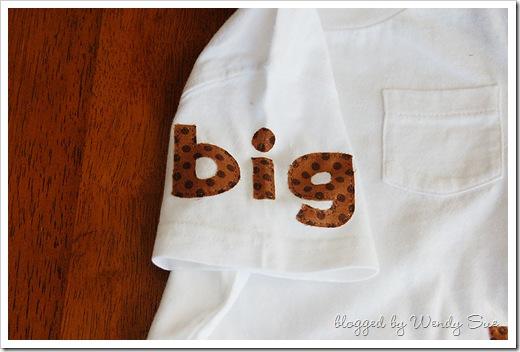 slice_fabric_tshirt2c