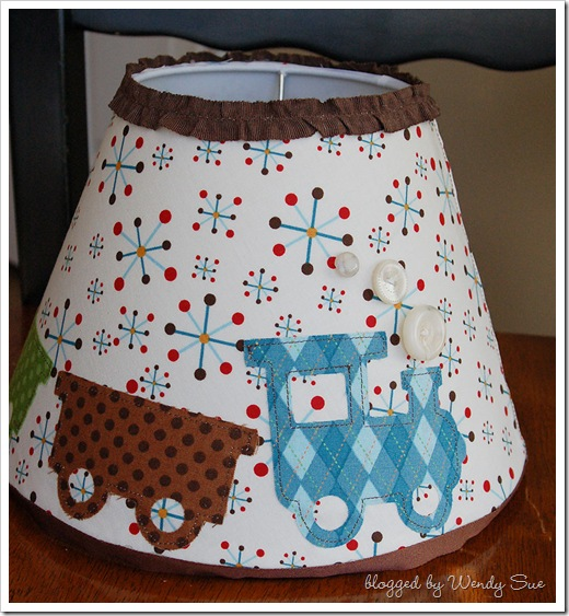 slice_fabric_lampshade1