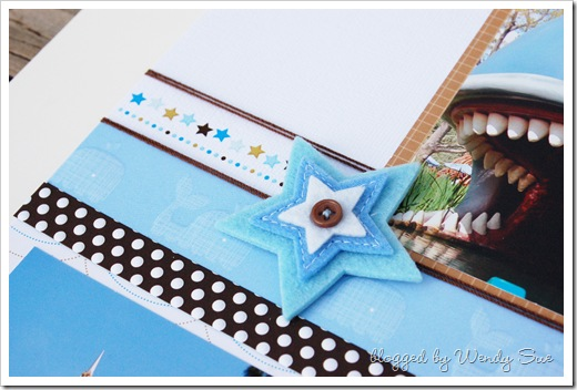 pebbles_newarrivalboy_wendysue_layout_detail2