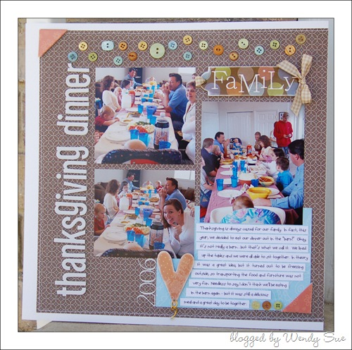 nov_premade_product_layout_thanksgiving