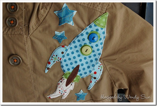 slice_fabric_brownjacket2