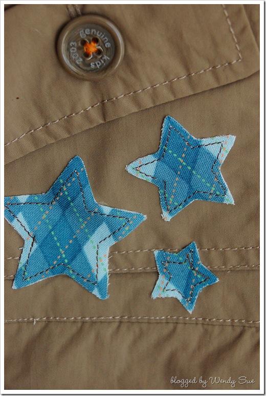 slice_fabric_brownjacket4