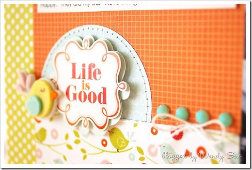 lifeisgooddetail1
