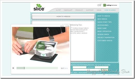 slice_emboss_video_link