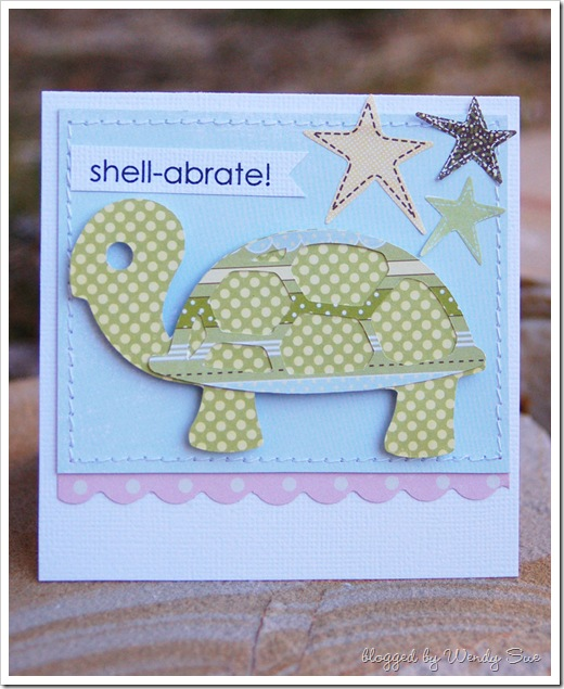 slice_layered_turtle_card
