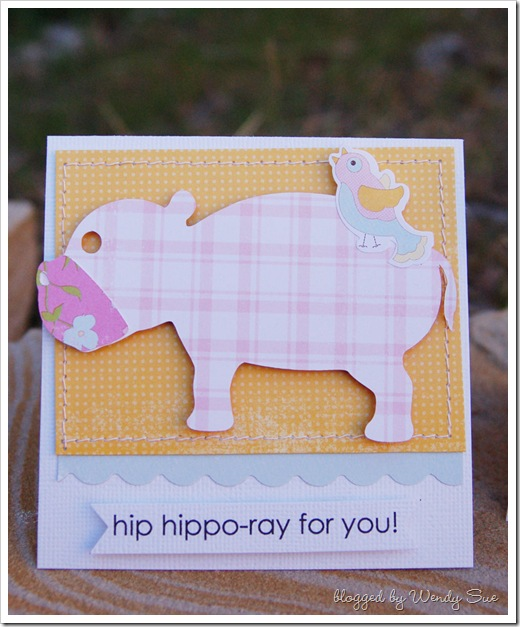 slice_layered_hippo_card