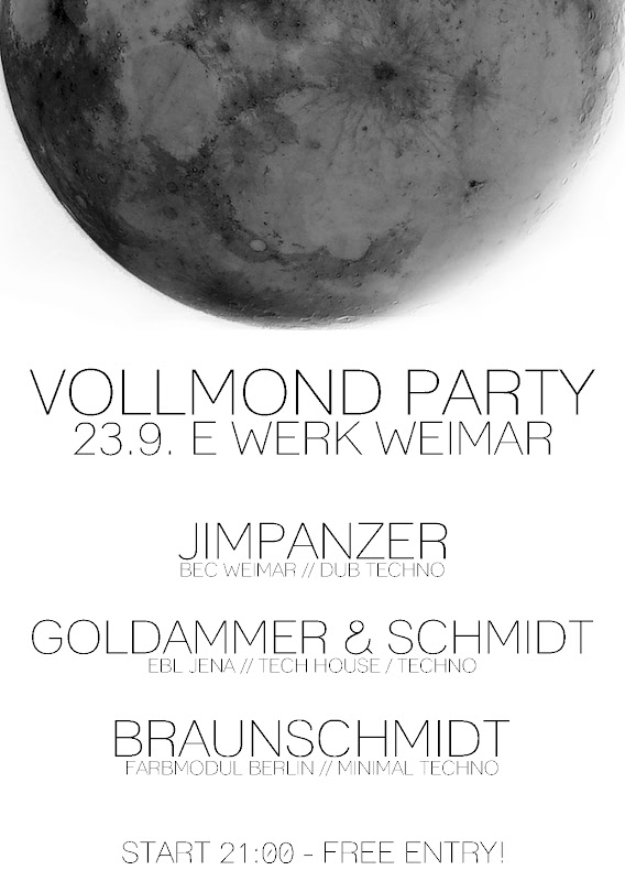 vollmond-flyer.jpg