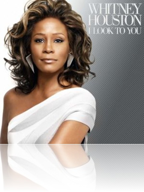 I_Look_to_You_Whitney