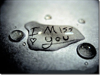 miss_you1