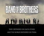 Band of Brothers &#3637;&#3640;&#3640;