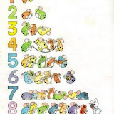 Números dos Pingos (49).jpg