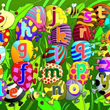 alphabet-caterpillar-a2-format.jpg