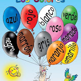 Colores poster.JPG