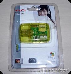 DSCI0010 (2)