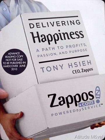 zappos3
