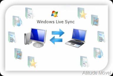 imagem_live_sync00_small