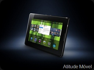 bberry-Tablet_angle_800-660x495
