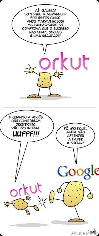 charge-orkut-400