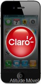 16-iphone4claro-256x502