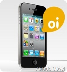 iphone4oi_thumb