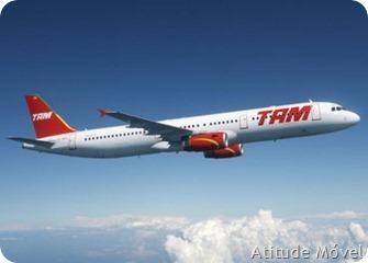 tam-a321