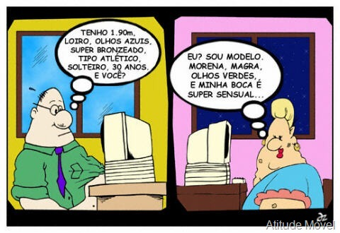 charge_internet