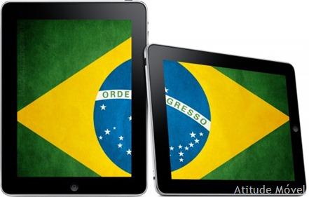 ipad-brasil