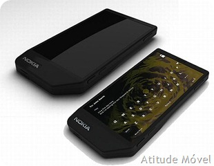 shape-shifting-phone-1_vnhbr_1333_qnVAX_48