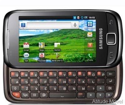 Samsung-I5510-Galaxy-551_48826_1