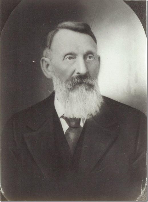 TuckerJames1896