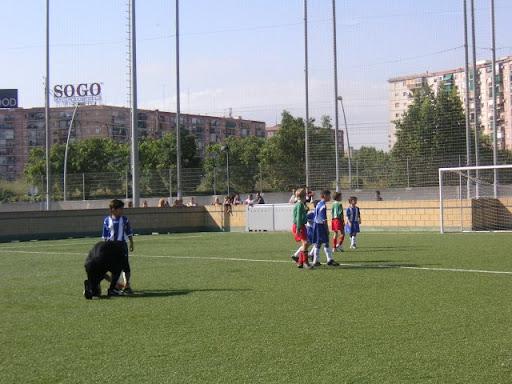 Victor Maffeo, R.C.D. Espanyol PICT0155