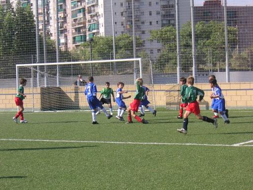 Victor Maffeo, R.C.D. Espanyol PICT0158
