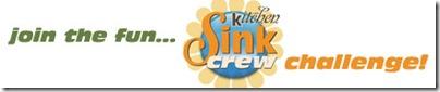 Crew-Challenge-logo