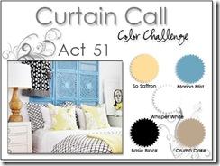 curtain_call_51_decor8