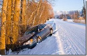 personal injury lawyers snow