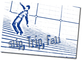 personal injury slip trip fall copy