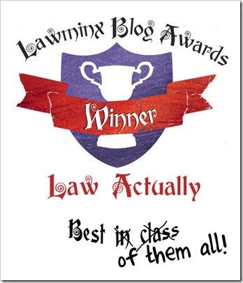 un-camped law actually award
