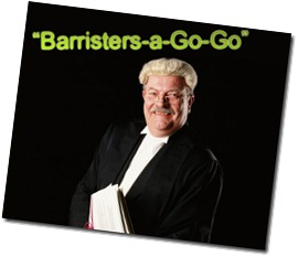 barristers-a-go-go2