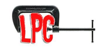 lpc squeeze