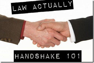 lawyer handshake