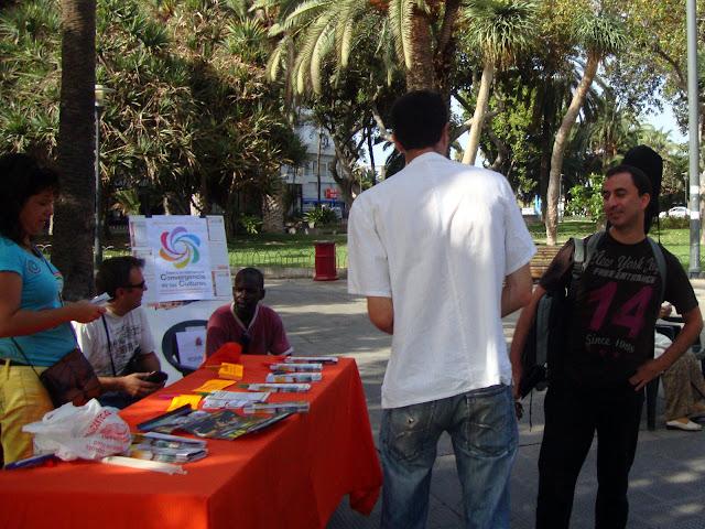III_Festival_Diálogo_entre_Culturas-San_Telmo (24).JPG
