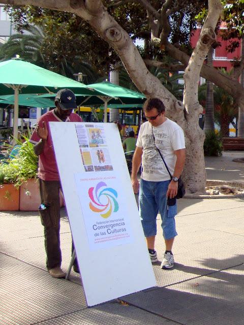 III_Festival_Diálogo_entre_Culturas-San_Telmo (27).JPG
