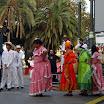 III_Festival_Diálogo_entre_Culturas-San_Telmo (68).JPG