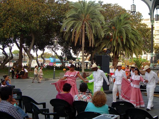 III_Festival_Diálogo_entre_Culturas-San_Telmo (75).JPG