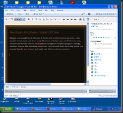WindowsLive writer1