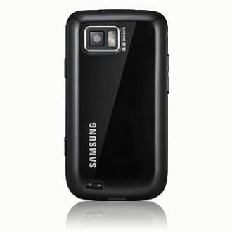 Samsung Star 3G GT-S5603