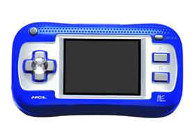 HCL ME Gaming - C-100