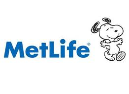 Metlife India Insurance Customer Care