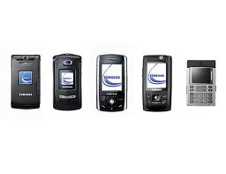 Samsung Mobile Dealers/Service Centers/Shops in Amritsar